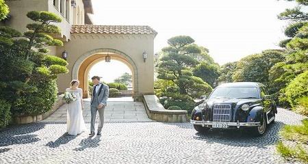 高台家の人々 映画 ロケ地 ジェームス邸 結婚式.jpg