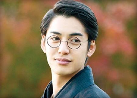 高台家の人々映画評価レビュー 実写化キャスト大野拓朗画像.jpg