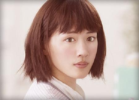 高台家の人々映画評価レビュー実写化キャスト綾瀬はるか.jpg